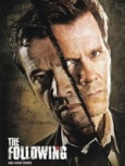 The Following- Seriesaddict